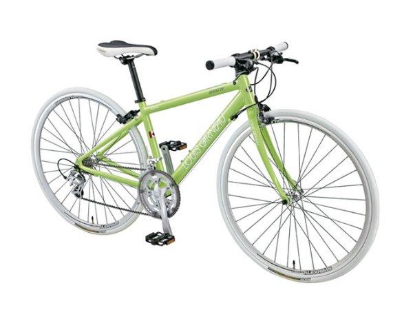 ルイガノ LGS-RSR4 2012 - 自転車 ...