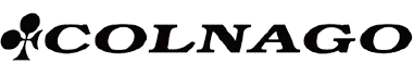 colnagoロゴ