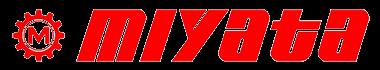 miyataロゴ