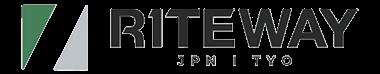 ritewayロゴ
